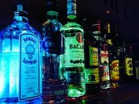 アルコールメニュー沢山あります。お料理と合うお飲物を提供致します。 ワインあり