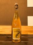 フランスのシラー、グルナッシュを使用した赤ワイン。 定番に、食事と合わせて飲みたいワインです。