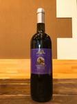 アメリカのカベルネソーヴィニョン、メルローを使用した赤ワイン。 きれいにバランスの取れた程良い酸味、柔らかなタンニン、長く滑らかな後味を持つワインです。