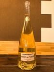チリのシャルドネ、ヴィオニエを使用した白ワイン。 甘さと酸味のバランスの取れたリッチな風味は、魅力的で生き生きとしたフレッシュさを持つワインです。