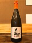 フランスのシャルドネを使用した白ワイン。 果実味たっぷりの口あたりで、フルー ティーな甘さと酸のバランスが素晴らしいワインです。