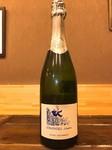 アルゼンチンのマルベックを使用した赤ワイン。 フレッシュでジューシーな果実味のしっかりとしたワインです。