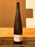 フランスのヴェルメンティーノ、シャルドネを使用した白ワイン。 柑橘系の果物とスパイシーな香りのワインです。