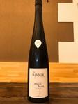 スペインのマントネグロを使用した赤ワイン。 豊かな果実感と特徴的な酸、アタックの柔らかさに癒されるワインです。