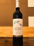 フランスのピノノワールを使用した赤ワイン。 複雑でまろやかで、濃厚な味わいのワインです。