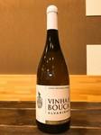 フランスのソーヴィニョンブラン使用した白ワイン。 ふくよかなボディー、酸味がしっかりとあり余韻も長いワインです。