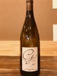フランスのフォルブランシュを使用した白ワイン。 爽やかで蜂蜜のような膨よかな果実味とそれを支える綺麗な酸のワインです。