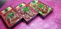 【テイクアウト】焼肉アリラン弁当、焼肉カルビ丼などございます