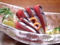 【うめ丸】おすすめの料理満載の飲み放題コース☆料理内容など応相談!会社宴会・コンパはうめ丸で