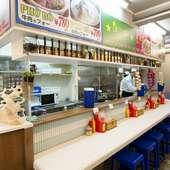 ベトナム料理を身近な料理にしたい! 本格派をリーズナブルに