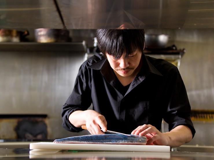仙台の美味しい料理とおもてなしの心でゆったり過ごすひとときを