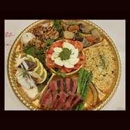ご家庭で大和倶楽部の味をご賞味ください。