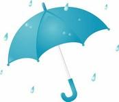 雨の日割引き 3000円以上のお会計で300円割引き 美味しいは雨にも風にもコロナにも負けない! ※割引は受け取り時お店の前で傘をさす程度の雨が降っている時に適用されます ※他サービス券、クーポン併用不可