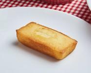 【若い方には大盛りをオススメいたします】 白ワインと水、トマト、オリーブ、にんにくで魚介類を煮るイタリア版「水炊き」