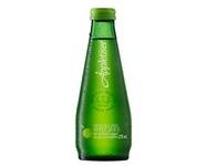 【当店オリジナルスイーツ】焼菓子の王様フロランタンはフランスの高級サブレ越谷産ハチミツで仕上げました