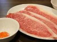 上質な肉の魅力を閉じ込めた『幸せのサーロイン(1枚)』