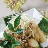 ラクレットチーズは全部で4種類