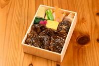 大和牛は赤身が美味しいんです! 上質な赤身の旨みをお楽しみください。