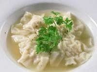 心温まる『スープ・グラタン』