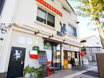 北イタリア料理とイタリアワインで、特別な時間を送る