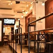 4月1日NEWOPEN。広島立町・八丁堀駅から徒歩3分!彩り創作和食