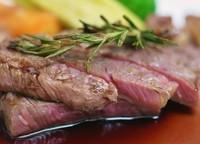 福岡市伊崎漁港の漁師から直接仕入れた魚介料理