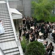 結婚式二次会などのパーティーに!リピーター、口コミ利用多数