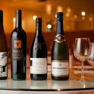 美味しくてお手頃価格のワインが30種以上