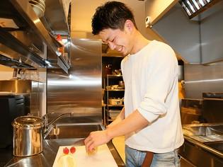 濃厚で自然な甘味がある北海道・十勝産の生クリーム