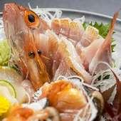 日本三大地鶏「名古屋コーチン」を使用した贅沢なチーズタッカルビが堪能できるご宴会コース!