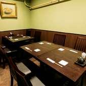 記念日のお祝いに華を添える、本格的な江戸前寿司
