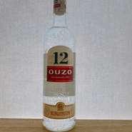★欧州ビールフェア開催★ 欧州ビールを中心としたビールフェアです お食事のおともに!またカフェタイムでのんびりと ご利用くださいませ