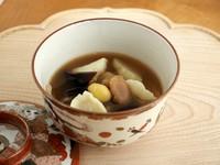 豊かな湖国の旬と伝統の発酵食を組み合わせた医食同源を九の膳で体感いただけます。 (5/1より価格改訂)