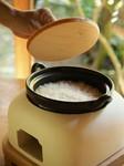豊かな湖国の旬と伝統の発酵食を組み合わせた医食同源を七の膳で体感いただけます。(5/1より価格改訂)