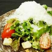 和牛 もも肉