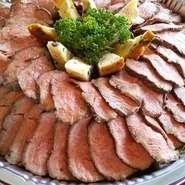 エシャロットの香り高い自家製の生ドレッシングです。サラダは勿論、お魚にお肉に相性抜群!お土産やプレゼント、お祝いやお返しに人気の商品です!  170g入 要冷蔵