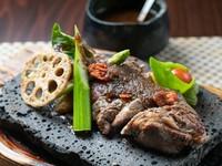 栃木の美味しいお肉をご堪能ください!