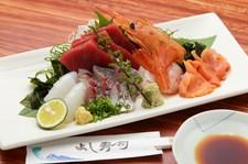 リーズナブルによし寿司の宴会を楽しみたい方に…