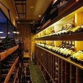 ワイン好きを唸らせる! イタリア産オールドヴィンテージワイン