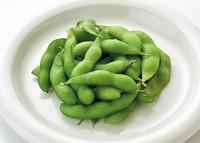 もちもち!とろーり!! 北海道ばれいしょで作った ぽてともちの中からチーズが顔を出す! おいしさです!!