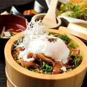 ホロリと柔らか!飛騨豚の旨みにハマる『お箸で食べられる飛騨豚のスペアリブ』