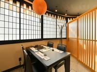 静岡県が誇るブランド牛、富士山岡村牛ステーキをメインに大切な方へのおもてなしにも最適です。