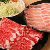 「熟成肉」の魅力を、とことん満喫してほしい