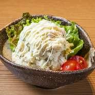 お酒との相性がバツグンな枝豆。黒豆はまた一段と風味が違います。