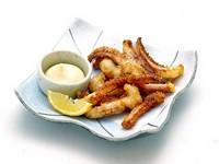 半身 770円 肉厚で脂乗りの良い、上質な特大ホッケは北海道産です!