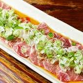 高品質を誇る和歌山産の山椒は、今や世界から注目の的