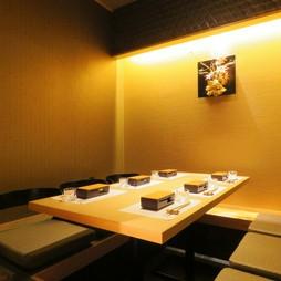 佐賀牛すき焼き・佐賀牛溶岩焼◆お料理は個別盛りでご用意いたします◆