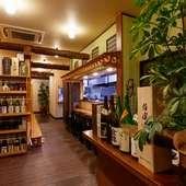宮城県ではまだなかなか飲めない生のクラフトビール