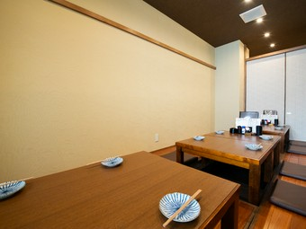 旨い&品数豊富な宴会プランが大充実。飲み放題は1500円!