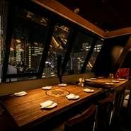 「ハヌリ」では、お得なコースを2500円からご提供!別途飲み放題もあるのでわいわいお腹いっぱい食べられます!店内も最大60名様まで貸切可能!中規模から大規模宴会まで個室も対応OK!ランチ宴会も承ります!